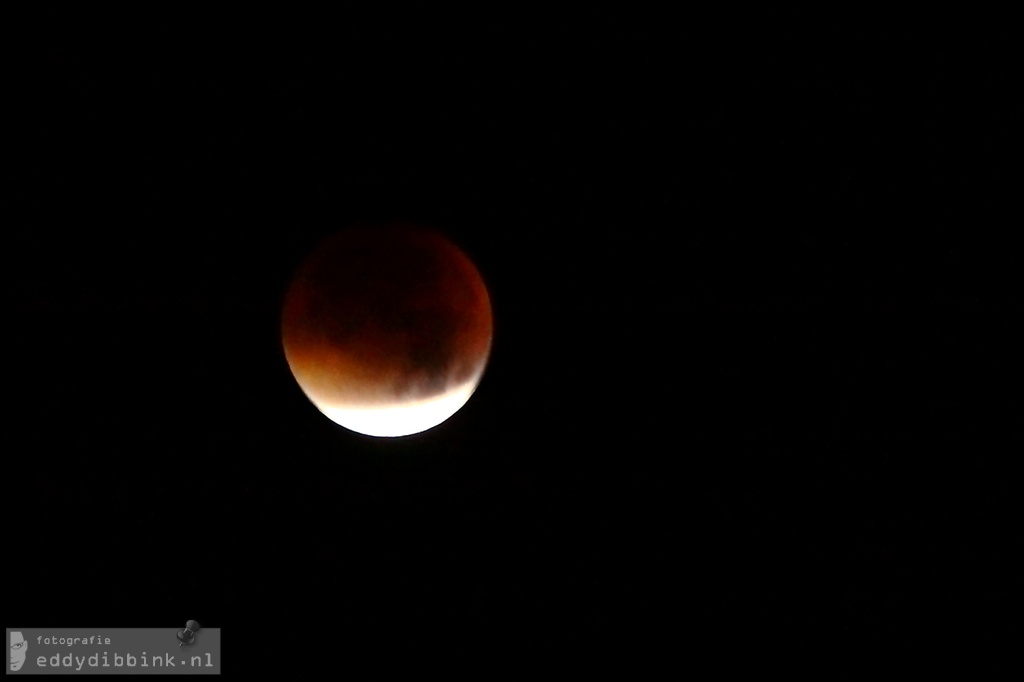 2015-09-28 Nachtelijk Deventer, Eclips